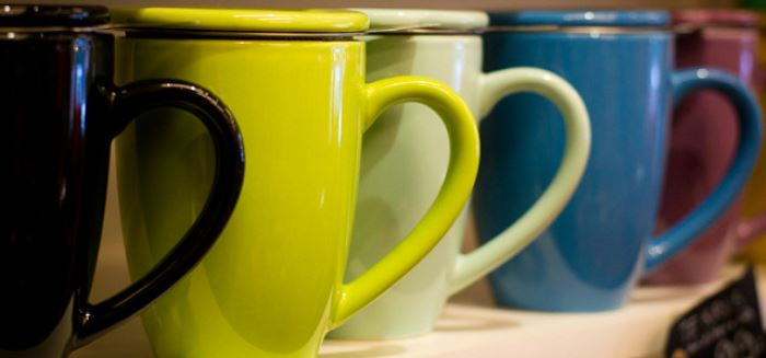 "Featured image for ""No More Mugs: Seeking Relational Rewards"""