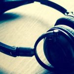 Our Top-Five Personal Finance Podcasts
