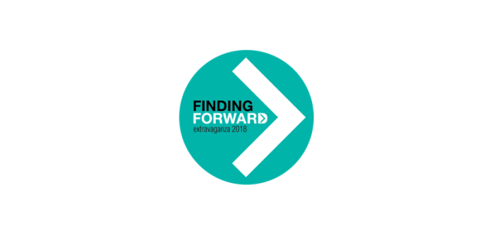 "Featured image for ""Finding Forward"""