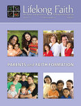 "Featured image for ""Resource for uncovering your vocation as Parent-Leader"""