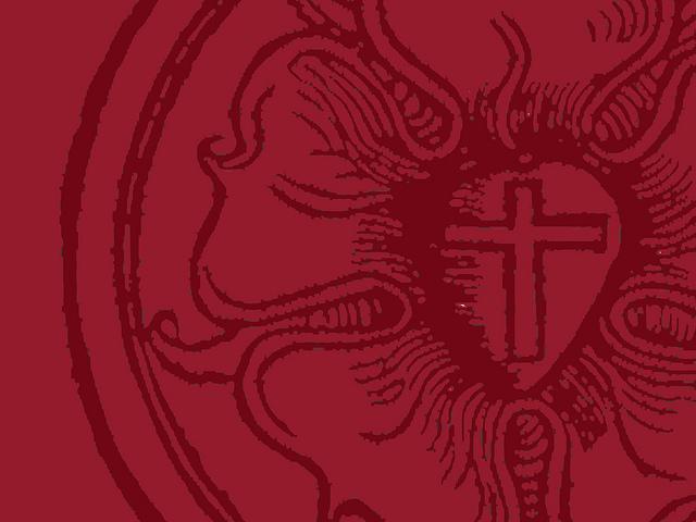 """Featured image for """"Simul justus et peccator"""""""