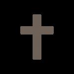 noun_Cross_1208962