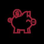 noun_Piggy Bank_2831866
