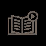 noun_ebook_2161787 (1)