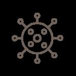 noun_virus_3166303 (1)