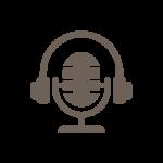 noun_podcast_3316590 (1)
