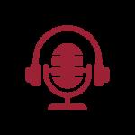 noun_podcast_3316590