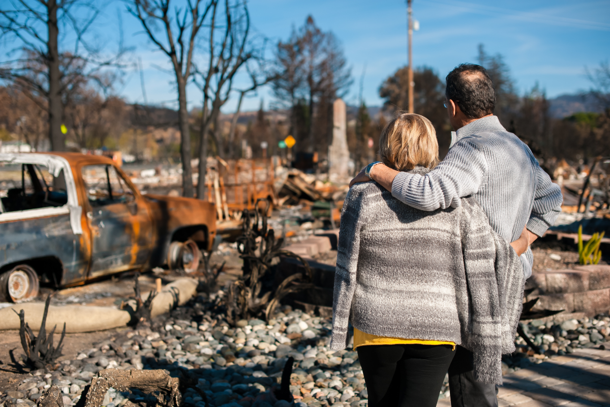 "Featured image for ""Signs of Hope and Generosity: Stewardship in Times of Disaster Recovery"""